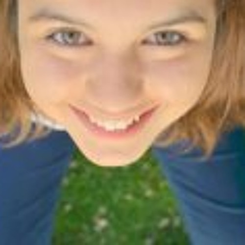 Monica Rodriguez 33's avatar