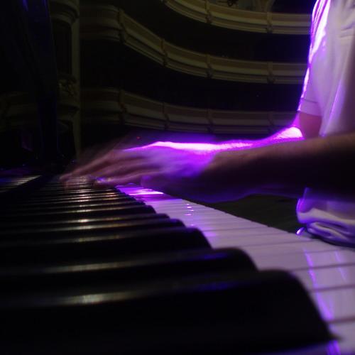 Borcosquemusica's avatar