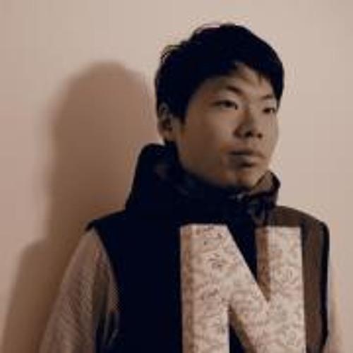 Yuji Igarashi's avatar