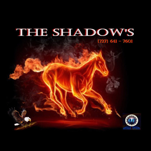 The Shadow's II's avatar