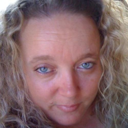 kelso842's avatar