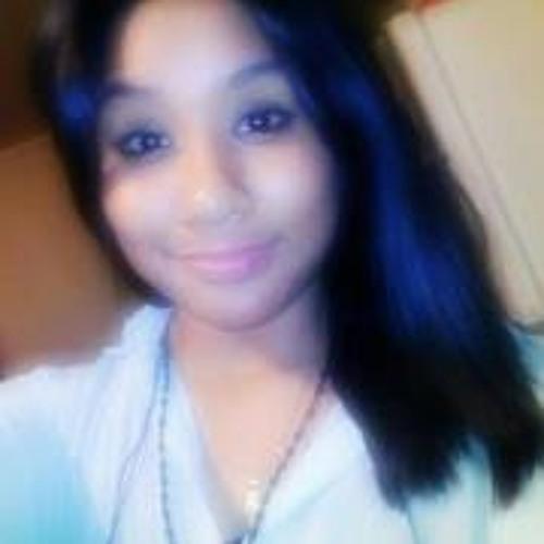 Marisol Valles's avatar