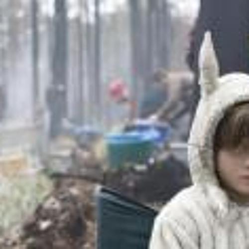 Rocío Rottenn's avatar
