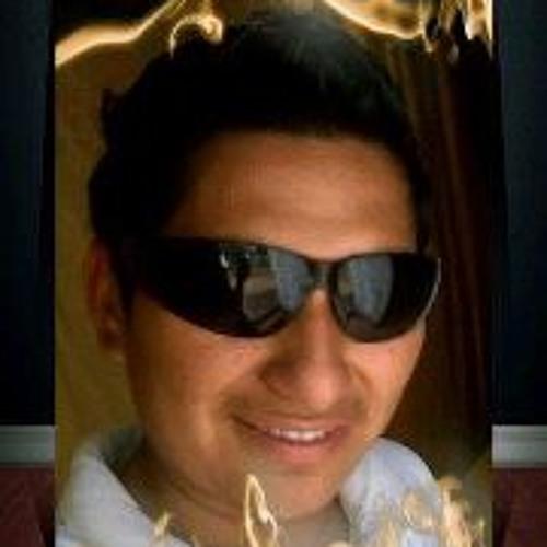 Lopez Jimenez Rigo's avatar