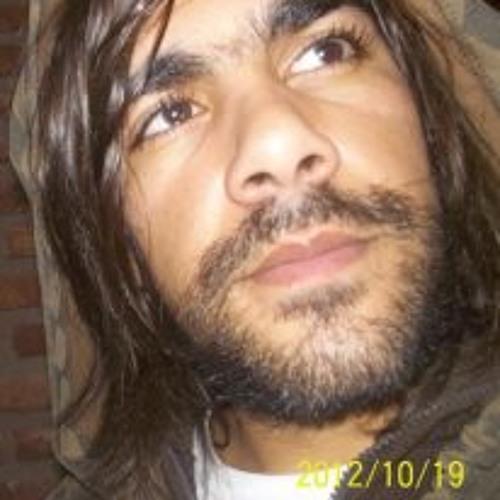 lokob's avatar