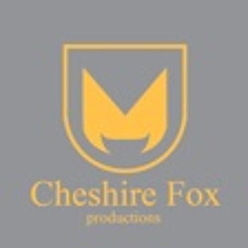 Cheshire Fox's avatar
