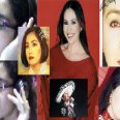 Ana Gabriel Luisa's avatar