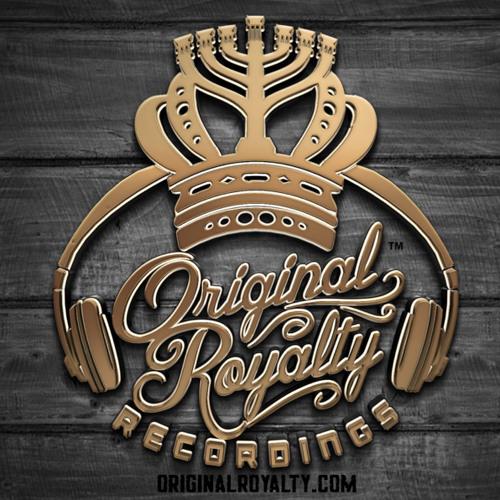 Original Royalty Records's avatar