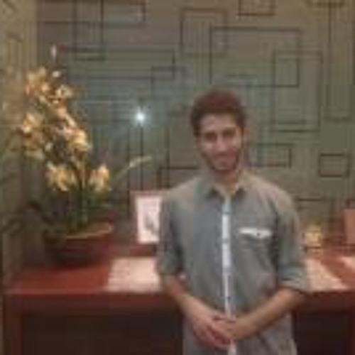 Mohamed Alaa 34's avatar