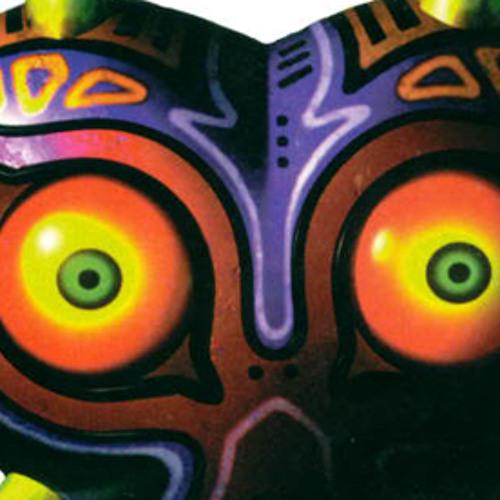 innerRami's avatar