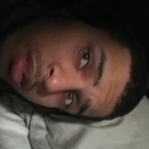 augustowashere's avatar
