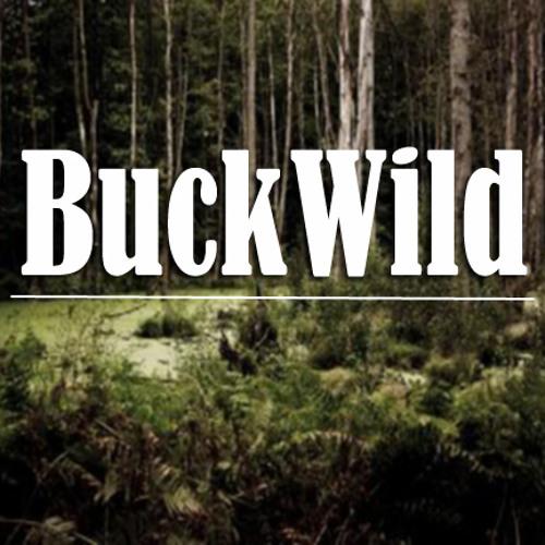 BuckWild's avatar