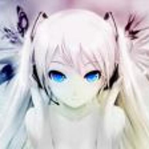 Kasia TheKntz Garbowska's avatar