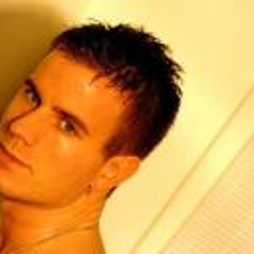 Chris Matson 1's avatar