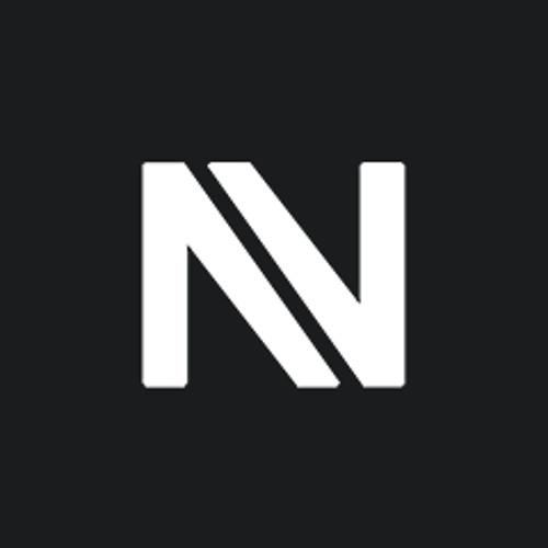 Nikoloz Bionika's avatar
