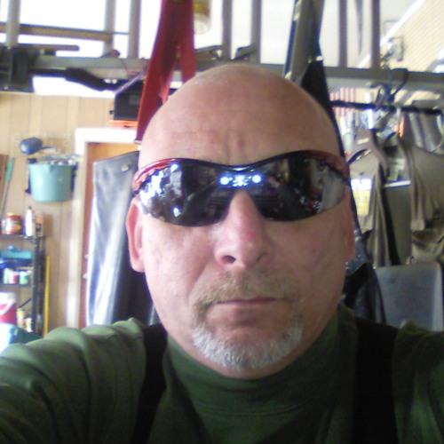 ROKSTER1's avatar