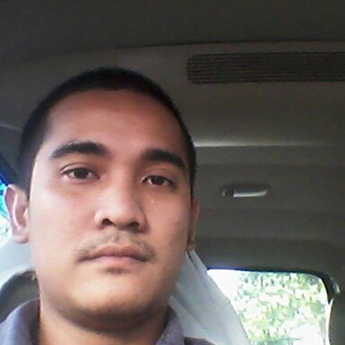 user869970374's avatar