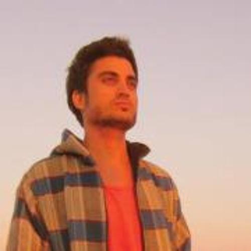 Lee Machnay's avatar