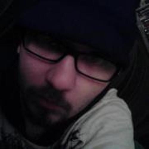 Chris Gale 5's avatar