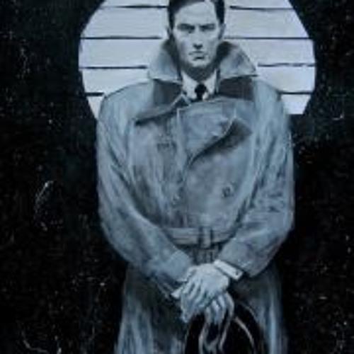 Galin Drake Kunkel's avatar