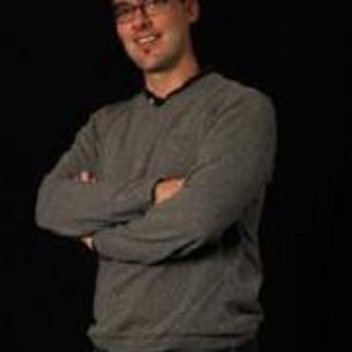 Robert Kirchberger's avatar