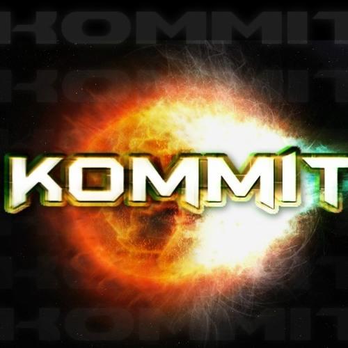 Kommit's avatar