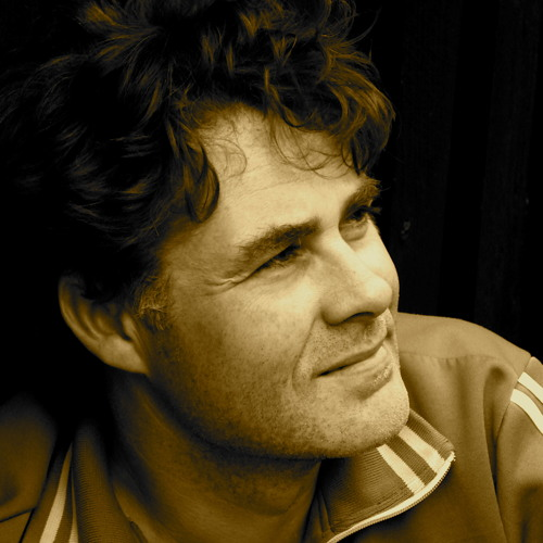Jesper Nordal's avatar