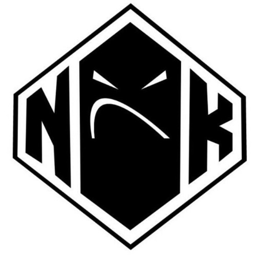 NoKTeRNaL's avatar