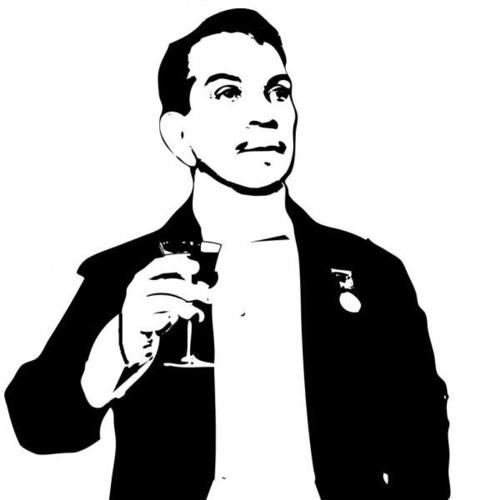 Javi Lezama's avatar