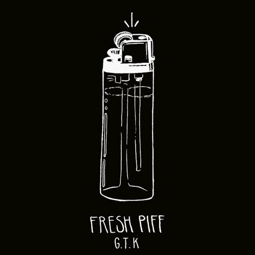 Fresh Piff's avatar