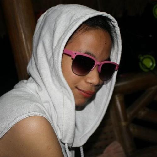 Ria Ignacio Cruz's avatar
