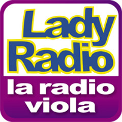 Lady_Radio
