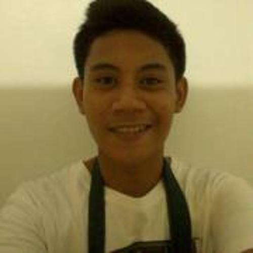 John Paul Cordero's avatar