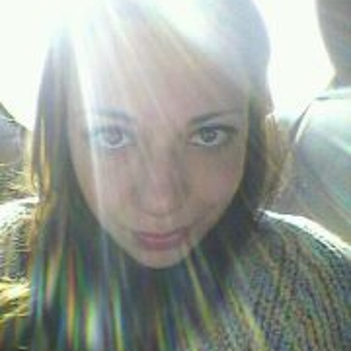Natasha Kay Peterson's avatar