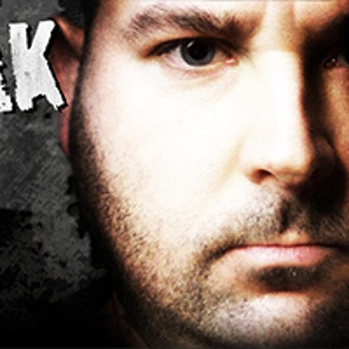 PEAK RESET PRODUCTIONS's avatar