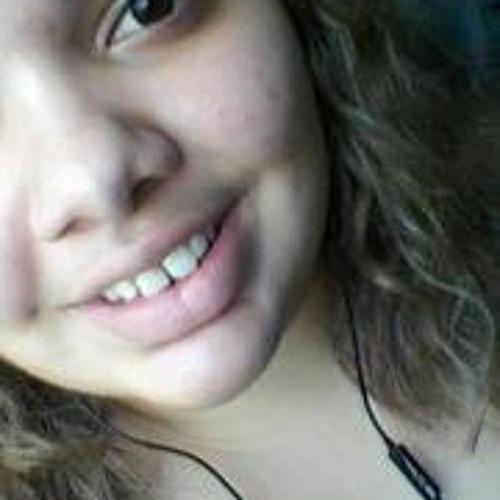 Kathleen Roberta Lima's avatar