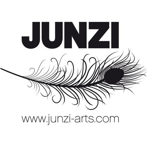 JunziArts's avatar
