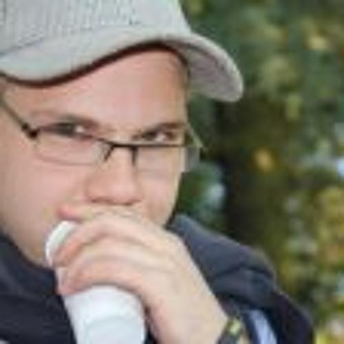 Sébastien Dermont's avatar