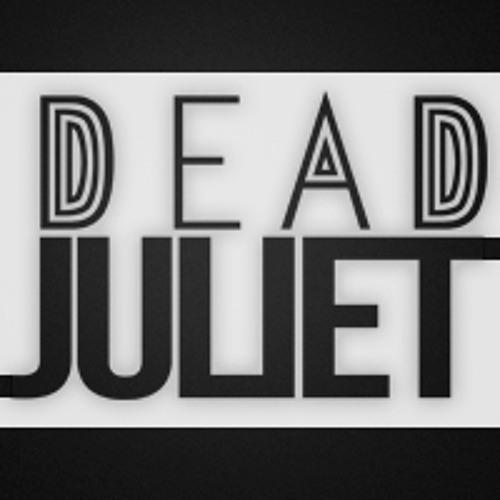 Dead Juliet's avatar