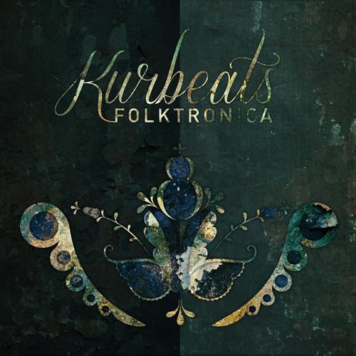 Kurbeats - Perineum # 1