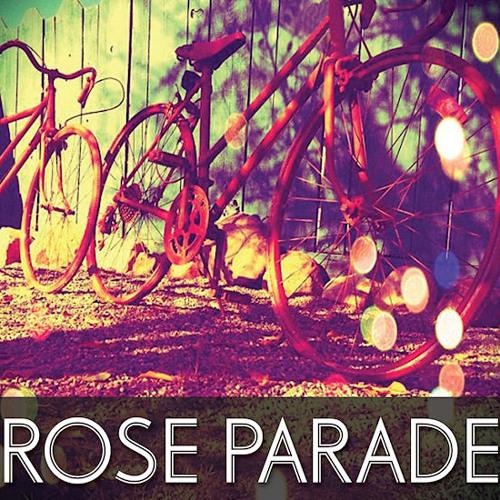 roseparade's avatar