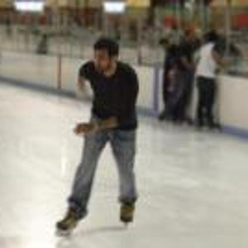 Mohsin Safdar's avatar