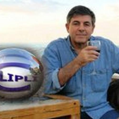 Shmuel Harel's avatar