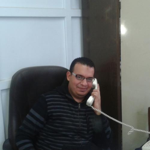 mhmoud1984's avatar