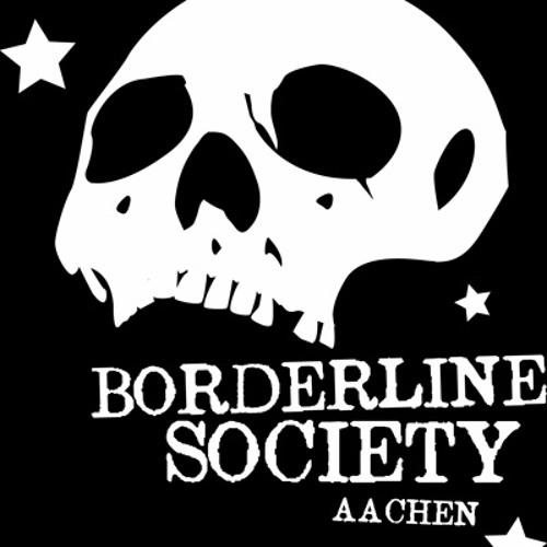 borderlinesociety's avatar