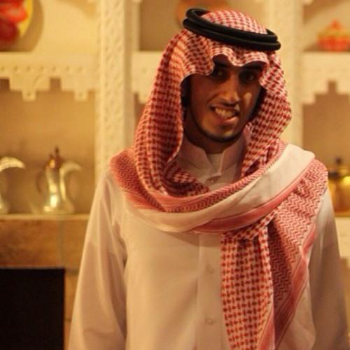 abdullah Lopez's avatar