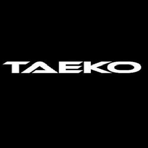 DJ Taeko's avatar