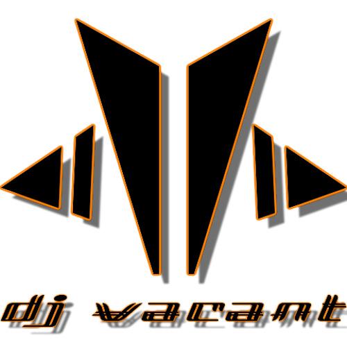 DJ VACANT's avatar