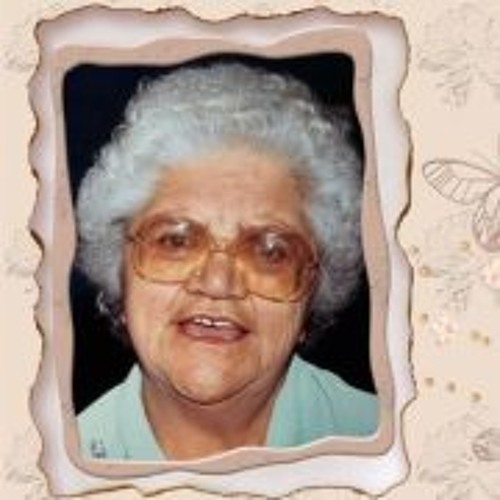 Sonia Ramsbotham's avatar