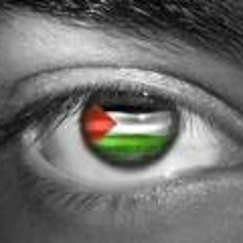Hamad A Almarhabi's avatar
